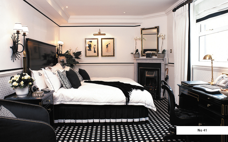 Pinnacle Beds - Quality and comfort trade & hotel beds